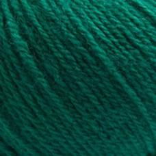 Como /Комо/ пряжа Lamana (100% шерсть мериноса сверхлегкая), 10*25г/120м (52, grasgrun, зеленая трава)
