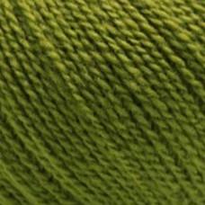 Milano /Милано/ пряжа Lamana (90% шерсть мериноса сверхтонкая, 10% кашемир), 10*25г/180м (66, kiwi, киви)