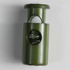 Ограничитель для шнура DILL, World of buttons, 280564/28-20