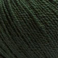 Milano /Милано/ пряжа Lamana (90% шерсть мериноса сверхтонкая, 10% кашемир), 10*25г/180м (34, pinie, сосновый (зеленый))
