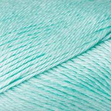 Cotton /Коттон/ пряжа Schachenmayr Baby Smiles, MEZ, 9807350 (01066, mint, зеленая мята)