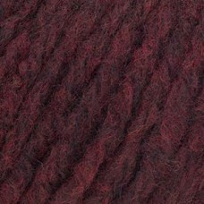 Brushed Fleece /Брашт Флис/ пряжа Rowan, MEZ, 9802176 (267)