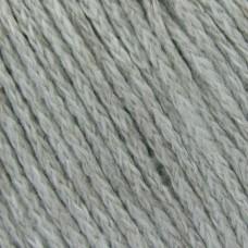 Softyak DK /Софт як ДК/ пряжа Rowan, MEZ, 9802192 (248)