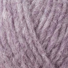 Brushed Fleece /Брашт Флис/ пряжа Rowan, MEZ, 9802176 (270)