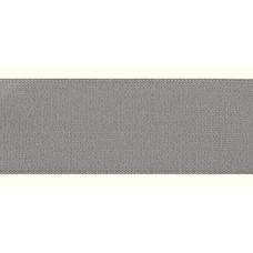 Эластичная лента-пояс, тканая, мягкая, ширина 38мм, Prym, 957404