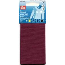 Ткань для заплаток термоклеевая Хлопок 12*45см, Prym, 929392
