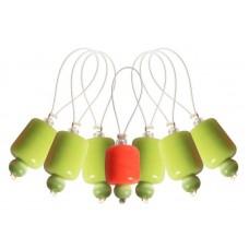 Маркер для вязания Holly, KnitPro, 10936