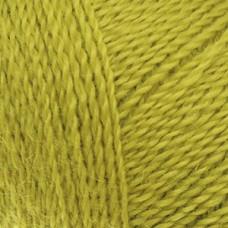 Fine Lace /Файн Лэйс/ пряжа Rowan, MEZ, 9802140 (959)