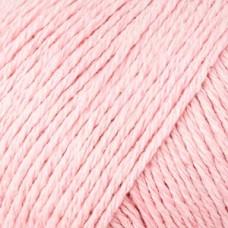 Cotton Cashmere /Коттон Кашемир/ пряжа Rowan, MEZ, 9802211 (216)