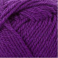 Universa /Универса/ пряжа Schachenmayr Originals, MEZ, 9801875 (00149, *, violett, фиолетовый)