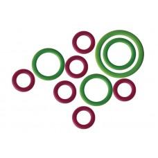Маркер для вязания Кольцо, KnitPro, 10801