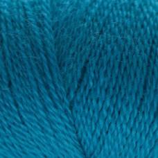 Fine Lace /Файн Лэйс/ пряжа Rowan, MEZ, 9802140 (954)