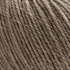 Como Tweed /Комо Твид/ пряжа Lamana (100% шерсть мериноса сверхлегкая), 10*25г/120м (47 ТВИД, muscat, мускатный орех)