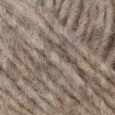Brushed Fleece /Брашт Флис/ пряжа Rowan, MEZ, 9802176 (263)