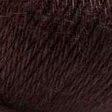 Cusco /Кузко/ пряжа Lamana, 100% бэби альпака, 10*50г/85м (06, maronenbraun, каштаново-коричневый)