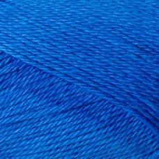Cotton /Коттон/ пряжа Schachenmayr Baby Smiles, MEZ, 9807350 (01053, himmelblau, лазурный (голубой))