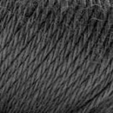 Cusco /Кузко/ пряжа Lamana, 100% бэби альпака, 10*50г/85м (28, schiefergrau, темно-серый)