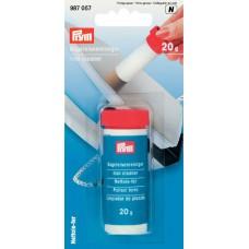 Карандаш для чистки утюга 20г, Prym, 987057