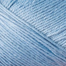 Cotton /Коттон/ пряжа Schachenmayr Baby Smiles, MEZ, 9807350 (01054, hellblau, светло-голубой)