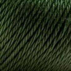 Cusco /Кузко/ пряжа Lamana, 100% бэби альпака, 10*50г/85м (34, pinie, сосновый (зеленый))