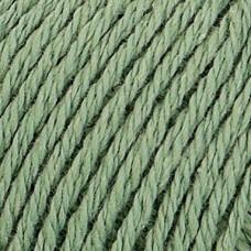 Cotton Cashmere /Коттон Кашемир/ пряжа Rowan, MEZ, 9802211 (229)