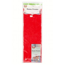 Канва в упаковке Aida 14 ct, 130 х 100 см, цвет №244