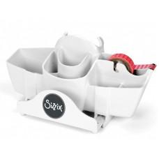 Органайзер для хранения аксессуаров для скрапбукинга Tool Caddy