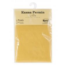 Канва в упаковке Linen 32 ct, 50 х 70 см, цвет №111