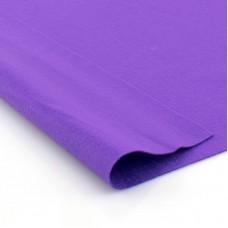 Листы фетра Hemline, 10 шт, цвет фиолетовый