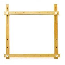 Рамка для вышивания гобеленов 40 х 40 см