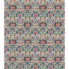 Ткань коллекция Morris & Co. Montagu