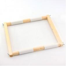 Пяльцы-рамка для вышивания