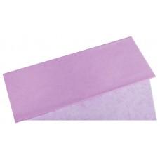 Бумага тишью, 50 х 75 см, 5 листов