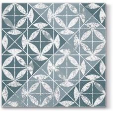 Салфетки трехслойные для декупажа, коллекция Lunch PAWDecorCollection Текстурная мозаика
