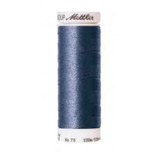 Нить для джинс DENIM DOC 75, 100 м