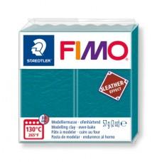 Полимерная глина FIMO Leather-Effect