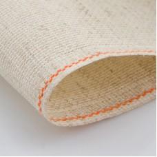 Канва в упаковке Rustico-Aida 14 ct, 100 x 110 см, цвет №54