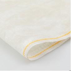 Канва в упаковке Vintage Belfast Linen 32 ct, 100 x 140 см, цвет №1079