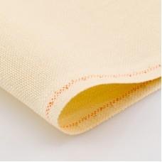 Канва в упаковке Murano (Lugana) 32 ct, 100 х 140 см, цвет №264