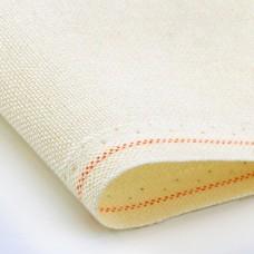 Канва в упаковке Murano (Lugana) 32 ct, 48 х 68 см, цвет №99