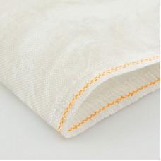 Канва в упаковке Vintage Сashel Linen 28 ct, 100 х 140 см, цвет №1079