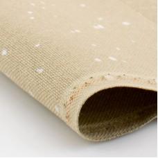Канва в упаковке Murano Splash 32 ct, 48 х 68 см, цвет №7449