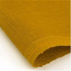 Канва в упаковке Edinburgh 36 ct, 100 х 140 см, цвет №4028