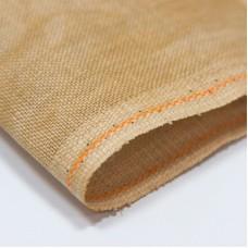 Канва в упаковке Vintage Belfast Linen 32 ct, 100 x 140 см, цвет №3009