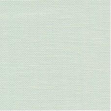 Канва в упаковке Cashel 28 ct, 48 х 68 см, цвет №6125
