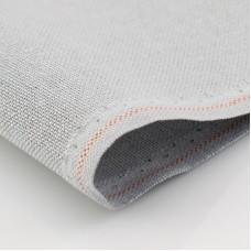 Канва в упаковке Murano (Lugana) 32 ct, 100 х 140 см, цвет №705