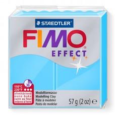Полимерная глина FIMO Neon Effect