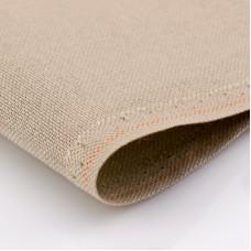 Канва в упаковке Murano Lugana 32 ct, 48 х 68 см, цвет №779