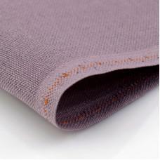 Канва в упаковке Murano Lugana 32 ct, 48 х 68 см, цвет №5045