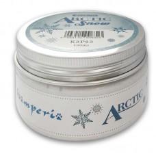 Паста для текстурирования Arctic Snow